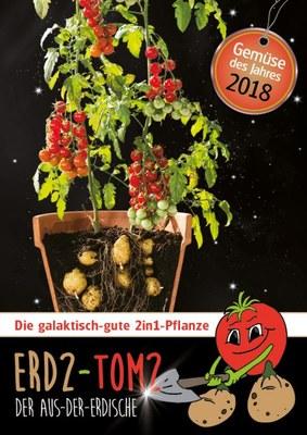 Erd2-Tom2